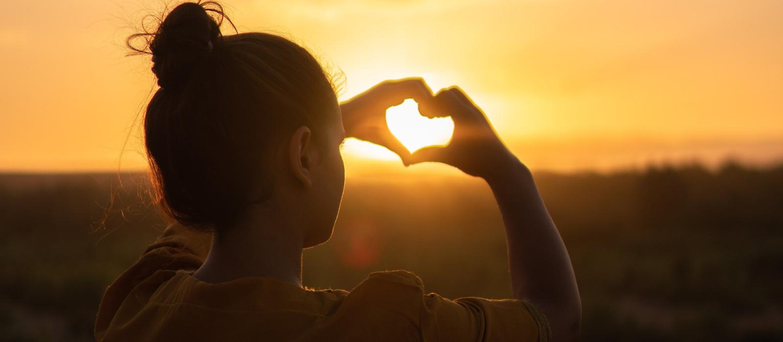 Hoe je jouw eigen self-care uurtje creëert