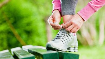 wandel je binnen 2 weken fit, energiek en ontspannen